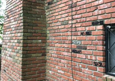 brick-before